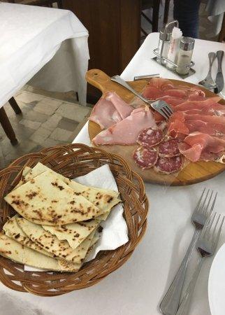 Verucchio, Włochy: photo6.jpg