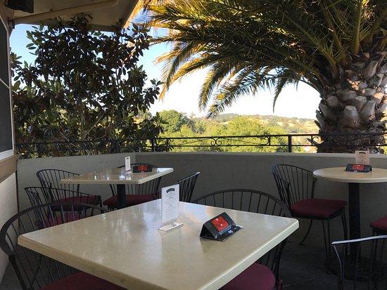 Hilltop 1892 Novato Menu Prices Amp Restaurant Reviews