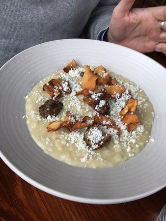 Francesca's Kitchen : photo6.jpg
