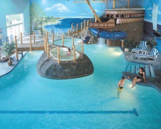 John Carver Inn Spa Updated 2017 Prices Hotel Reviews Plymouth Ma Tripadvisor