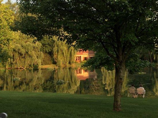 Canton, OH: photo0.jpg