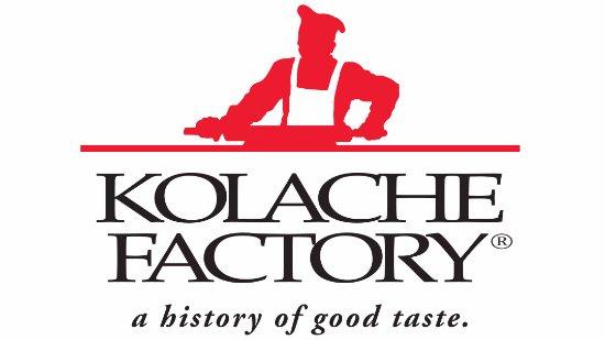 Kolache Factory: photo 1