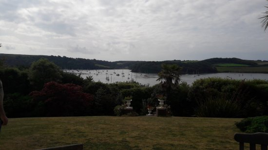 St Mawes, UK: 20170713_100010_large.jpg