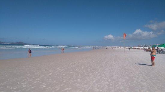 Forte Beach: IMG_20170712_105130_large.jpg
