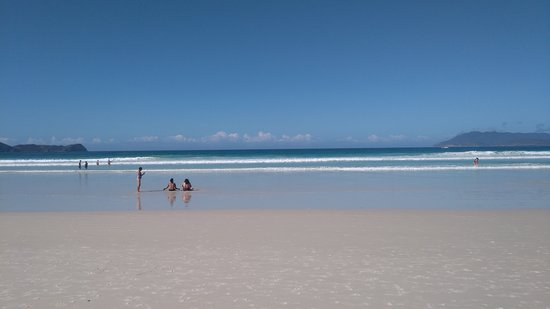 Forte Beach: IMG_20170712_105134_large.jpg