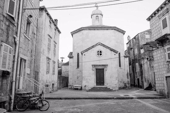 Korcula Town 사진