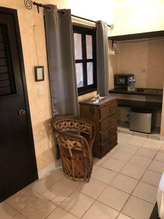 Barrio Latino Hotel: photo8.jpg