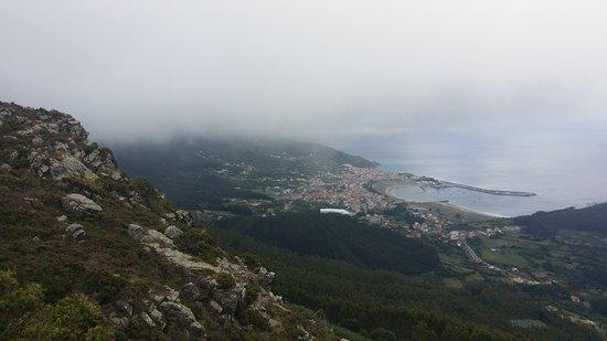 Carino, Spain: 20170719_182803_large.jpg