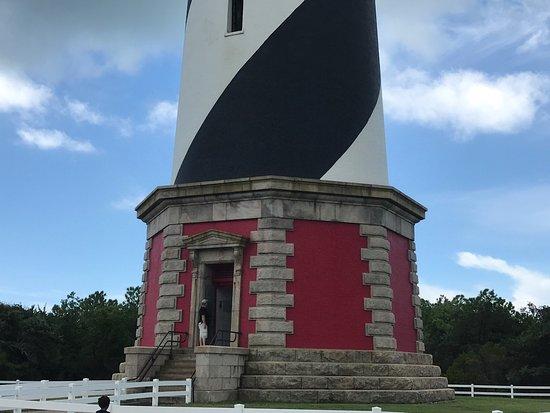 Cape Hatteras Lighthouse: photo1.jpg