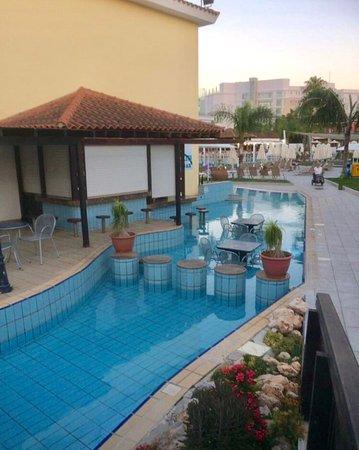 Atlantica Aeneas Hotel: photo2.jpg