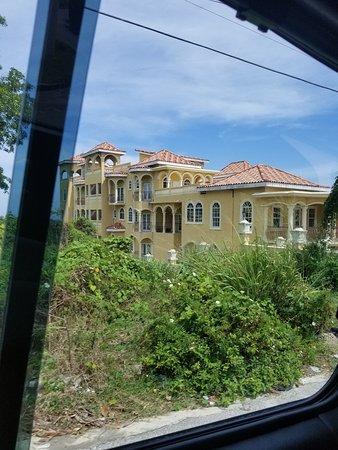 Juta Tours Montego Bay