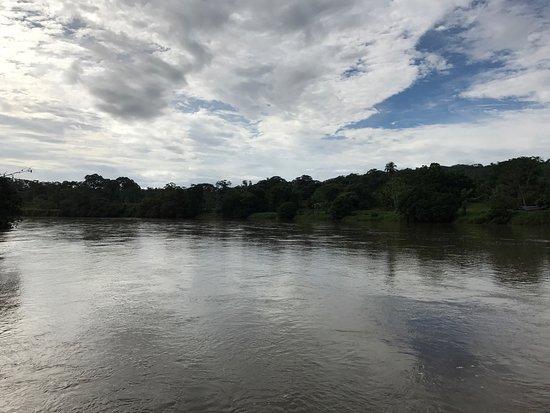 Boca Tapada, Kosta Rika: photo1.jpg