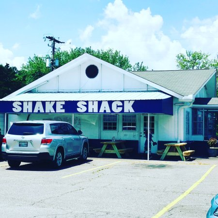 Shake Shack: photo0.jpg