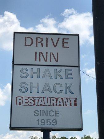 Shake Shack: photo1.jpg