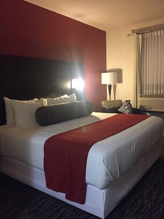 Best Western Premier C Hotel By Carmen's: photo1.jpg