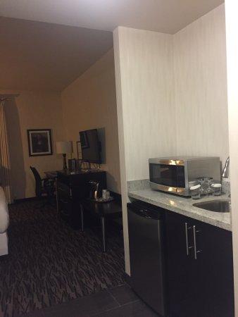 Best Western Premier C Hotel By Carmen's: photo2.jpg