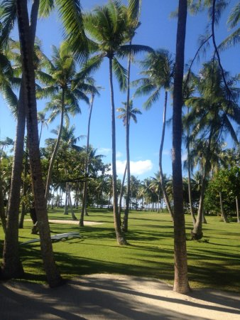 Vahine Island Resort & Spa: photo5.jpg