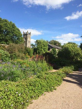 Rowallane Garden Saintfield Northern Ireland Top Tips Before You Go Tripadvisor