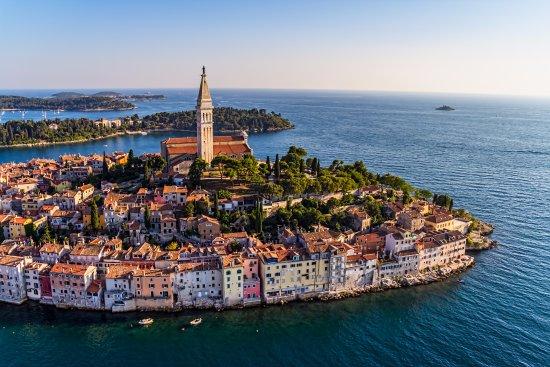 Istria Gourmet Food Tours