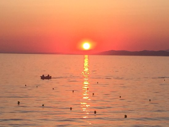 Sithonia, Greece: photo0.jpg