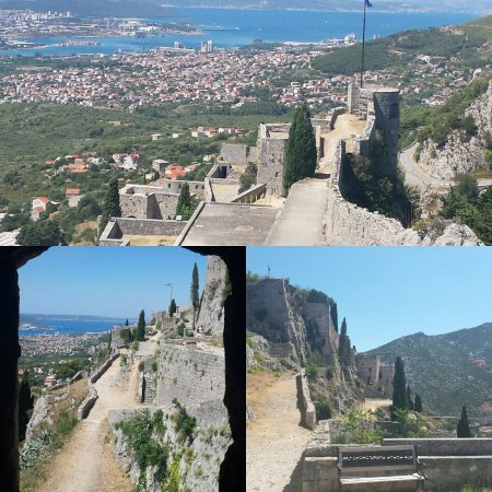 Klis, Croatia: IMG_20170718_170708_695_large.jpg
