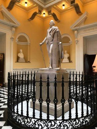 Virginia Capitol Building : photo0.jpg