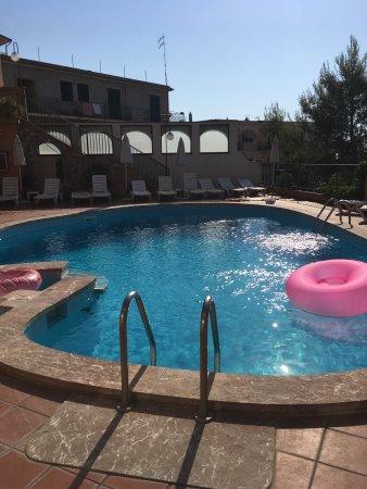 Andromaco Palace Hotel: photo0.jpg