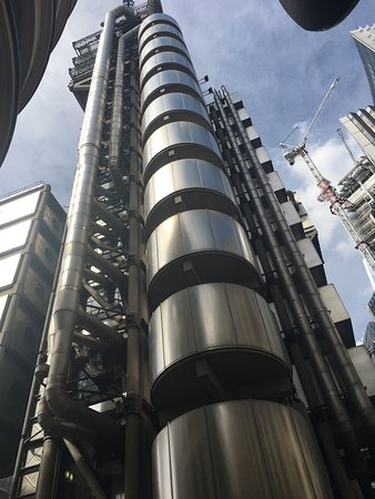 Lloyds of London: photo0.jpg