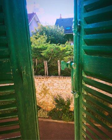 Villa Fleurie : photo1.jpg