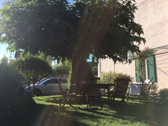 Villa Fleurie : photo2.jpg