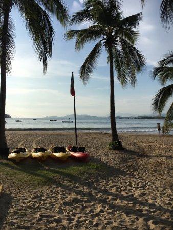 Club Med Ixtapa Pacific: photo0.jpg