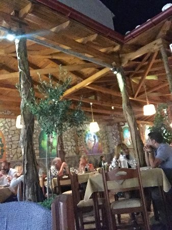 Taverna Dionyssos: photo1.jpg