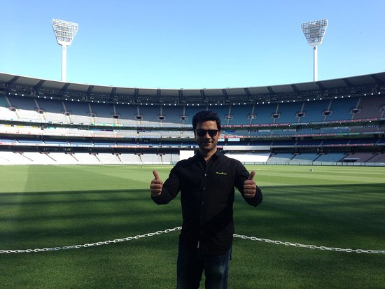 Melbourne Cricket Ground (MCG) : IMG_3564_large.jpg