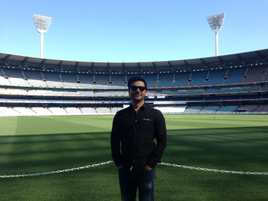 Melbourne Cricket Ground (MCG) : IMG_3563_large.jpg
