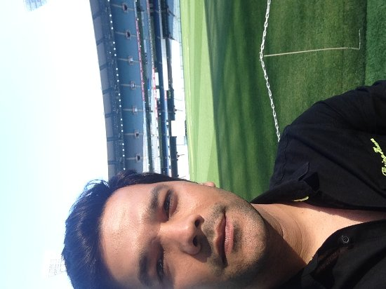 Melbourne Cricket Ground (MCG) : IMG_3561_large.jpg