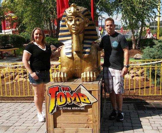 Tomb Egyptian Adventure: QuickMemo+_2017-07-16-19-28-16-1_large.jpg