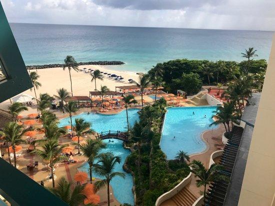 Hilton Barbados Resort: photo0.jpg