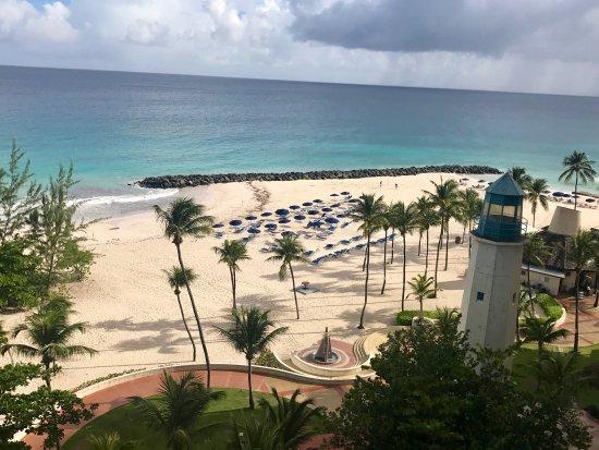Hilton Barbados Resort: photo1.jpg