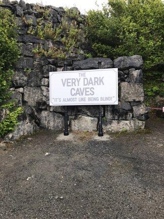 Ballyvaughan, Ιρλανδία: photo0.jpg