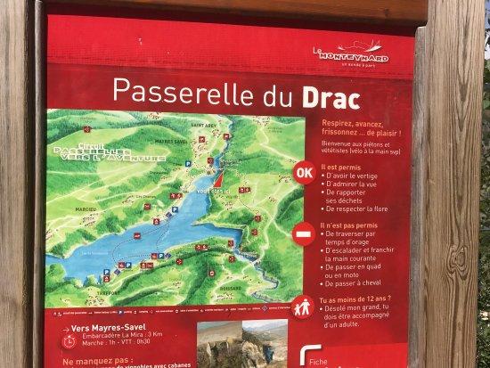 Treffort, فرنسا: photo5.jpg