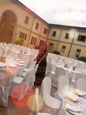 I migliori 10 ristoranti vicino a Ristorante Badessa, Casalgrande