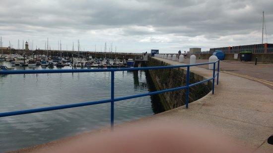 Ramsgate照片