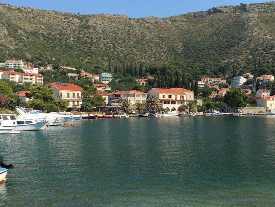 Villa Zaton: photo0.jpg