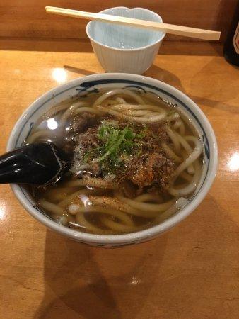 Best Japanese in Greater Cincy
