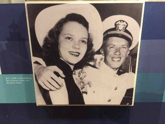 photo0jpg picture of jimmy carter library amp museum