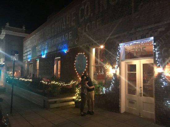 Culpeper, Wirginia: photo1.jpg