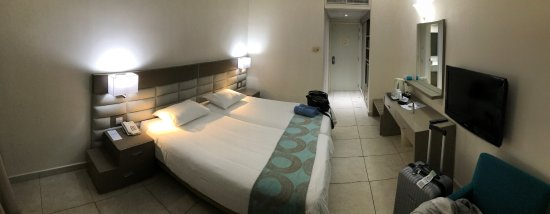 Avanti Hotel Picture