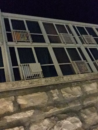 Hotel Zorna: photo0.jpg