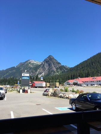 Snoqualmie Pass, WA: photo1.jpg
