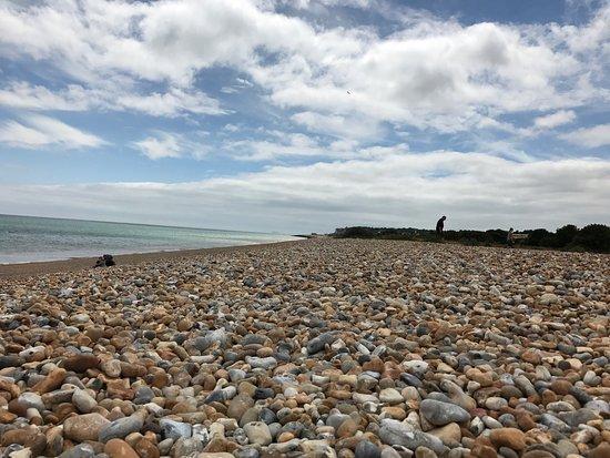 Walmer Beach: photo0.jpg